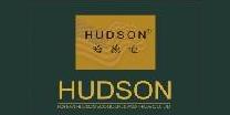 哈德逊经贸