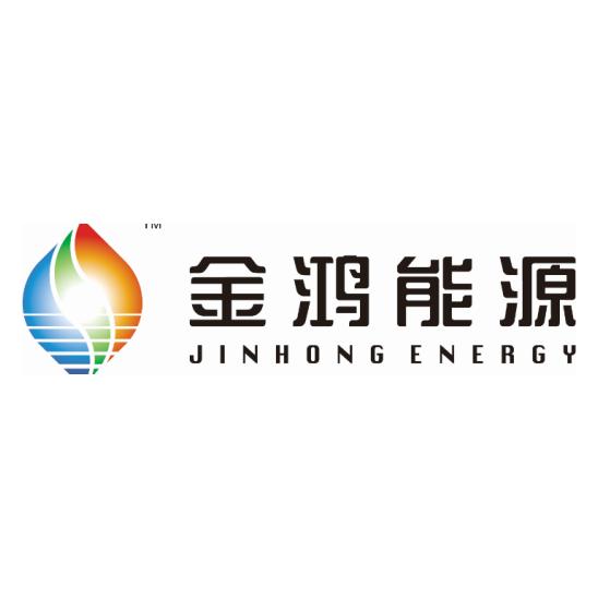 中油金鸿能源投资股份有限公司