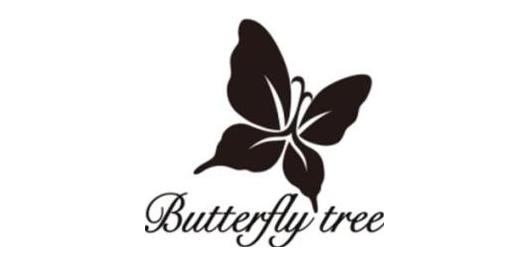 成都蝴蝶树商贸有限公司