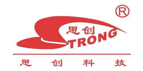 荆州思创科技开发有限公司
