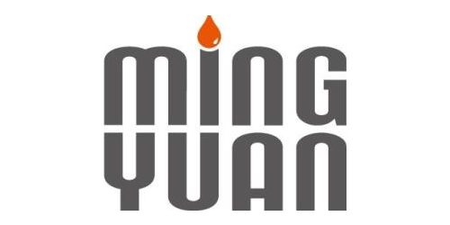 铭源控股集团有限公司