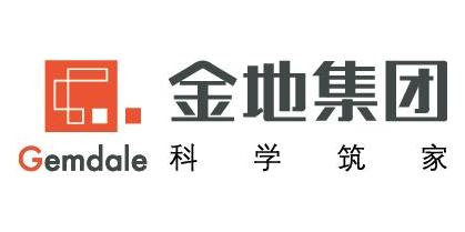 金地集团胶东公司