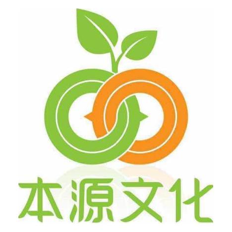 江苏希源文化传播有限公司