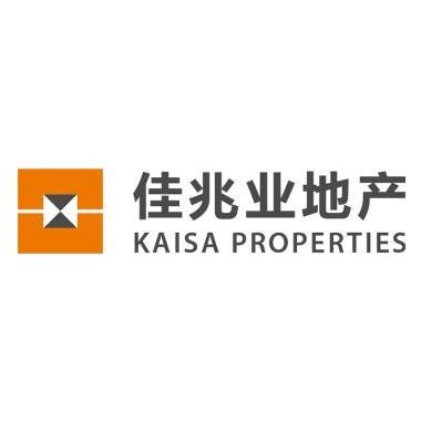 佳兆业地产集团上海区域