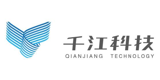 千江(上海)信息科技有限公司
