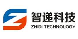 郑州智递科技有限公司