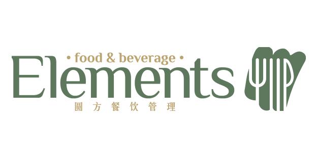 广州圆方餐饮管理有限公司