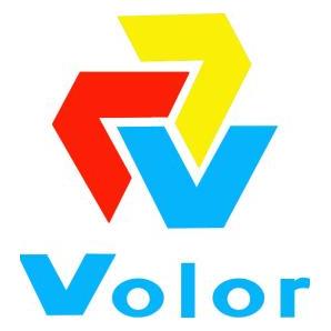 广东维诺珠光颜料有限公司