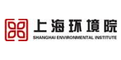 上海市环境工程设计科学研究院有限公司