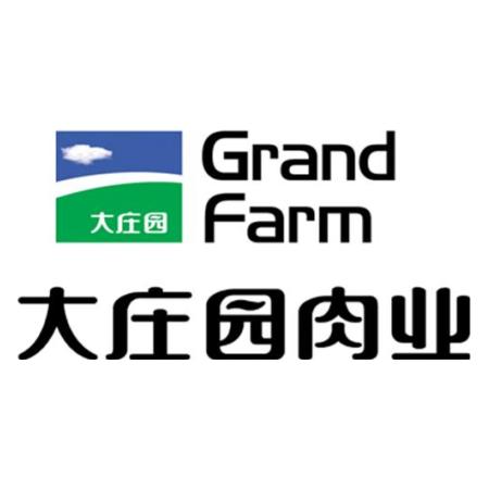 黑龙江大庄园肉业集团有限公司
