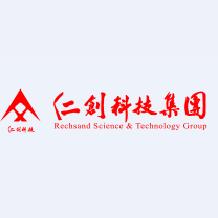 北京仁创科技集团有限公司