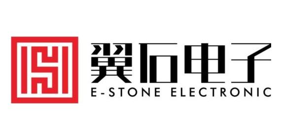 翼石电子股份有限公司