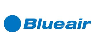 Blueair China