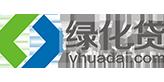 深圳前海惠德金融信息服务