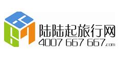 青岛航铁通商贸有限公司