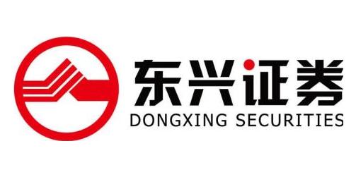 东兴证券股份有限公司厦门鹭江道证券营业部