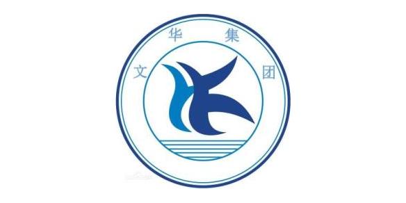 湖北文华科教集团
