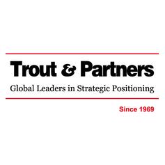 特劳特伙伴公司