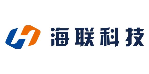 青岛海联软件科技有限公司