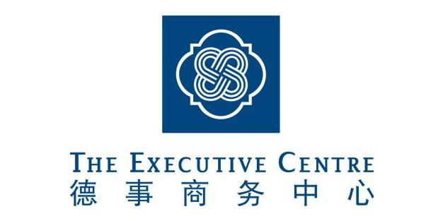 德时行商务服务(深圳)有限公司