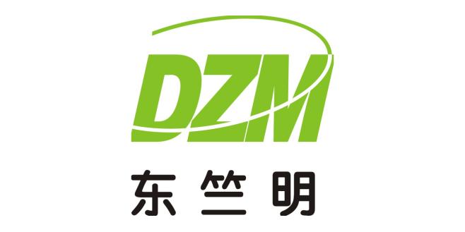 大庆东竺明生物技术有限公司