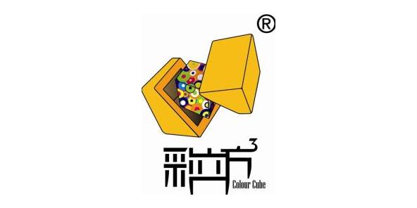 天津市亨达升科技股份有限公司