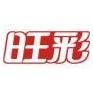 北京掌控世代科技有限公司