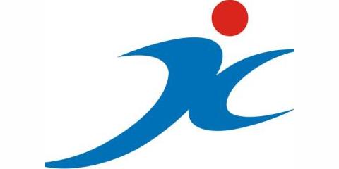 四川君信工程项目管理咨询有限公司
