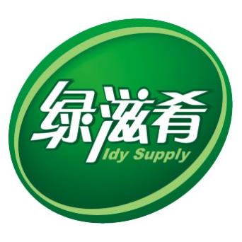 江西省绿滋肴实业有限公司