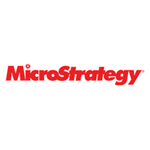 MicroStrategy Software