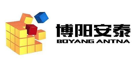 湖南博泰投资有限公司