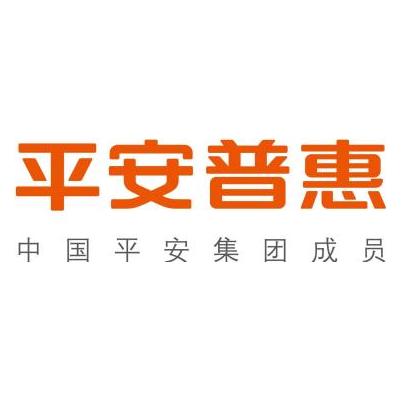 平安普惠投资咨询有限公司上海宝山分公司