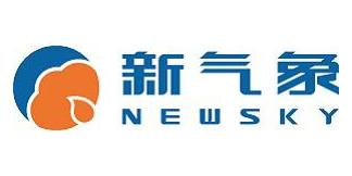 江苏省无线电