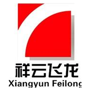 云南祥云飞龙再生科技股份有限公司