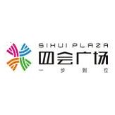 四会市德宝江南名居房地产开发有限公司