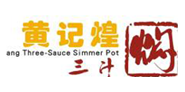 长沙三楚堂餐饮管理有限责任公司