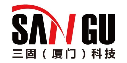 三固(厦门)科技有限公司