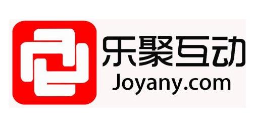 深圳乐聚互动科技有限公司