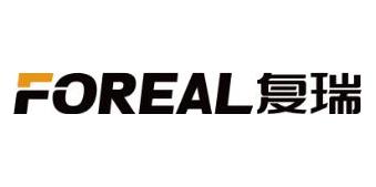 上海复瑞物业管理有限公司