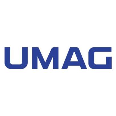上海联磁磁业有限公司