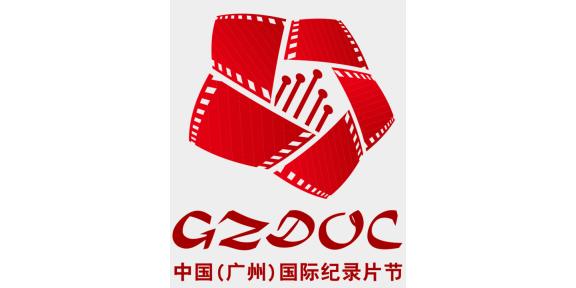 广州环球瑞都文化传播有限公司
