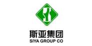 南京通亚置业有限公司