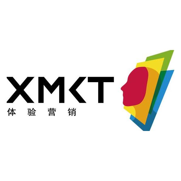 体验营销.中国