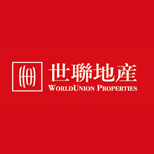 北京世联房地产顾问有限公司