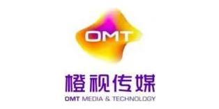 成都橙视传媒科技股份公司