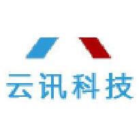 石家庄云讯计算机开发有限公司