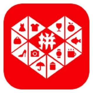 上海尋夢信息技術有限公司