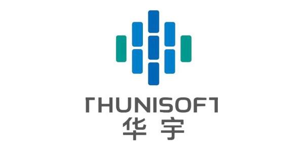华宇(大连)信息服务有限公司