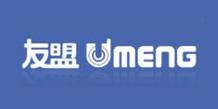 友盟同欣(北京)科技有限公司