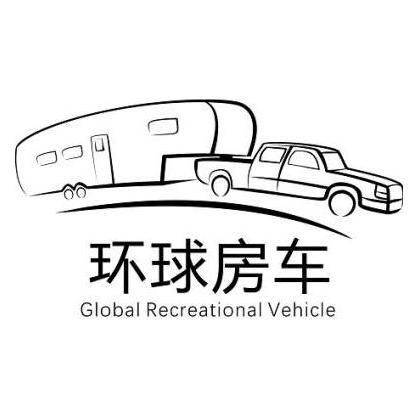 上海谷途旅游有限公司江西分公司